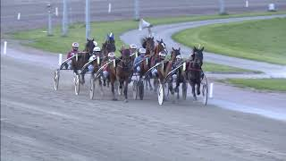 Vidéo de la course PMU PRIX ENABLEMI (PAYDAY WINNER CHALLENGE)