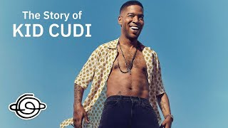 Kid Cudi: How A Misfit From Cleveland Impacted Hip Hop