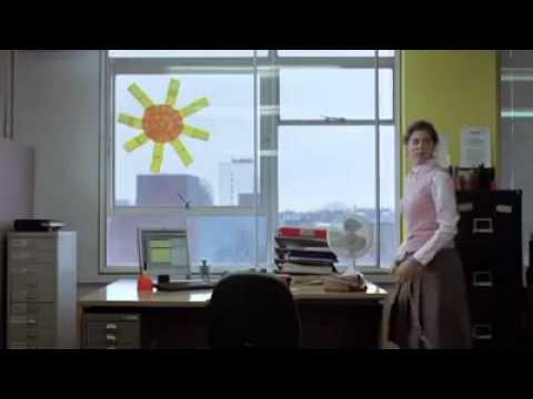 Beautiful Love in Office YouTube