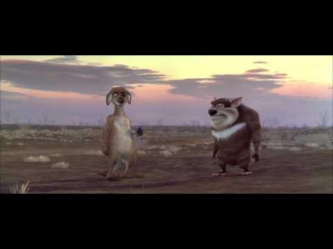 Король лев 1 смотреть онлайн мультфильм бесплатно в хорошем качестве hd 720