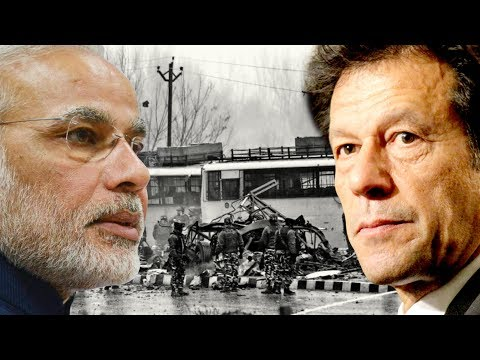 Pulwama terror attack: Imran Khan seeks 'actionable intelligence', doesn't own up to Pak involvement Mp3
