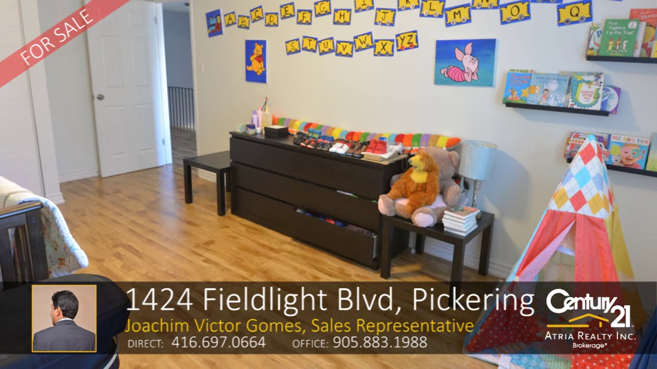 1424 fieldlight blvd pickering home for sale by joachim victor gomes sales representative