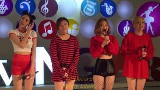 hong kong h u b mtr flash events in hong kong 20161022l