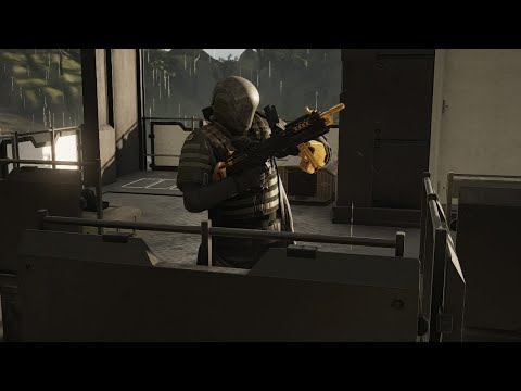 Wolf Outfit Ghost Recon Breakpoint Youtube