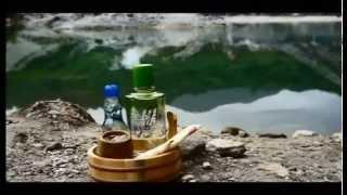 G'Vine Lamune Gin Tonic
