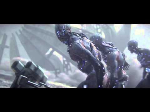 mass-effect-3-|-take-earth-back-trailer-(2012)