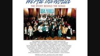 (5)We Are The Worldの呪い 1/2 (2009/04/29) NONA REEVES Romancrew マ...