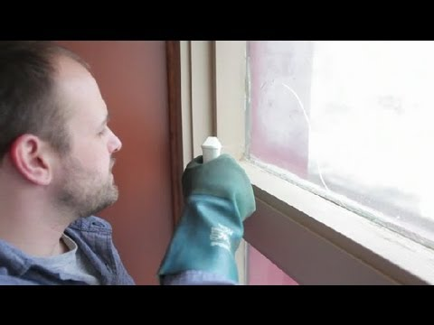 how-to-remove-black-mildew-from-wood-windowsills-:-bathroom-cleaning-&-more