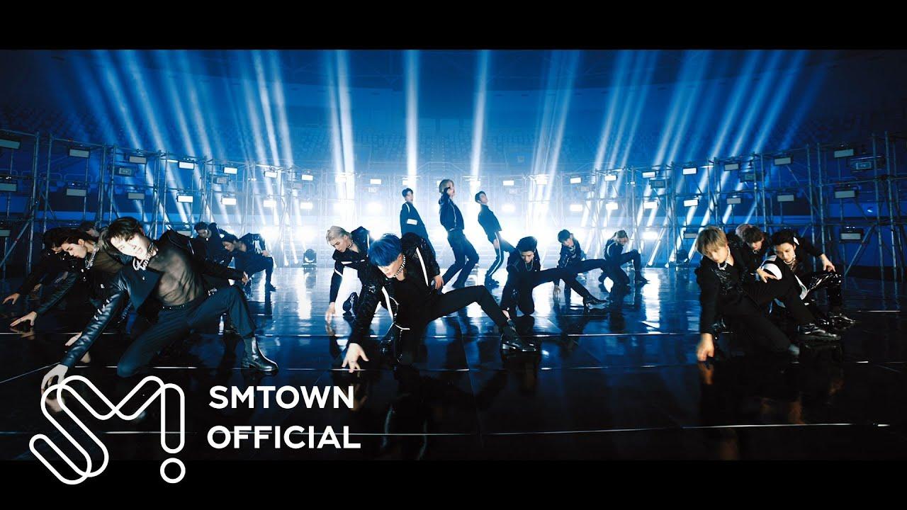 อัพเดท เพลงเกาหลีใหม่ล่าสุด 7/12/2020 | เพลงใหม่ เพลงใหม่ล่าสุด
