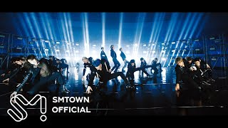 NCT 2020 엔시티 2020 'RESONANCE' MV