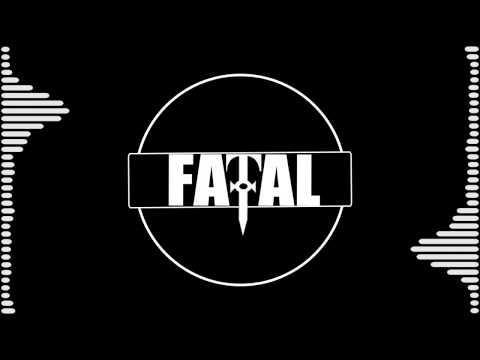 7 Minutes Dead - Peacock [Nu Disco]