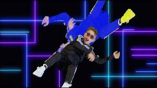 Voltage - So Close (Official Video)