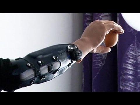 Купить ортопедические протезы верхних конечностей (протезы рук, кистей) оптом в москве и московской области несложно. Вы звоните нам по.