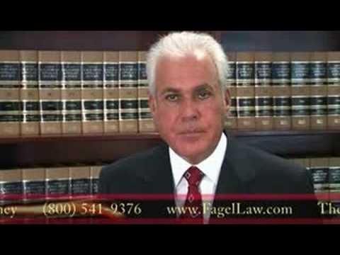 California Medical Malpractice Attorney Kaiser Malpractice Lawsuits