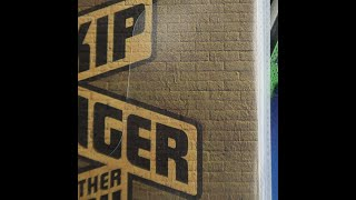Kip Winger - Another Way (bootleg remix 2015)