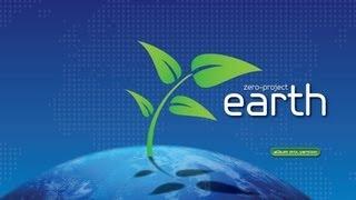 Earthbeat - Earth - zero project -04- HD