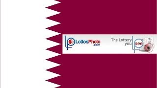 Play EuroMillions from Qatar | Lottosphoto.com Ad | EuroLotto Qatar | EuroLottery from Qatar