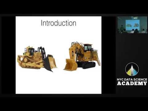Adamn Cone And Ismael Cruz: Caterpillar Tube Assembly Pricing