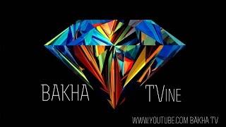 BAKHA TV Vine видео /Типы официантов