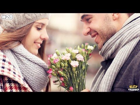 как познакомиться с девушкой в городе канске