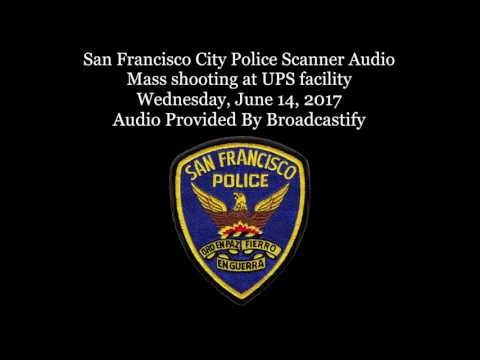 ScannerAudio