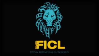 FICL 2017
