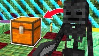 GARDIANUL COMORII - Captive Minecraft III #2
