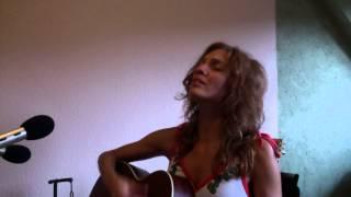 Cataleya Fay - Gone Beyond
