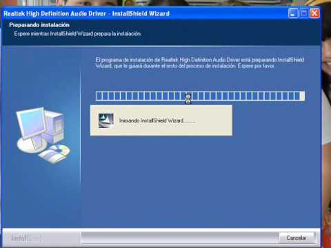 931SWL DRIVER FOR WINDOWS 7