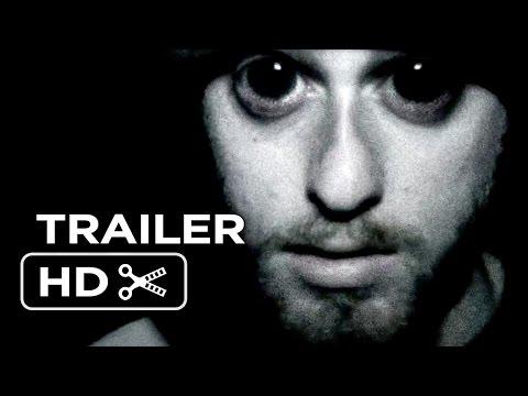 Specter Official Trailer (2014) - Alien Invasion Horror Movie HD