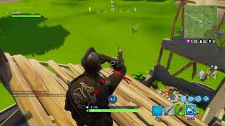 Fortnite glitche epic games provided games