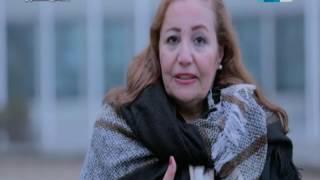مصر_تستطيع | لقاء مع د. عزة مرسى منظمة  التنمية الصناعية بالأمم المتحدة
