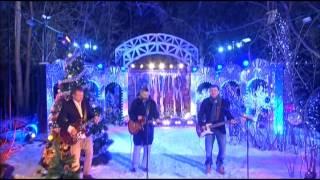 Смотреть клип Uma2Rman - Снегопад