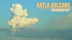 Iceland Geology #13 - Katla Volcano Documentary - When Will She Come?