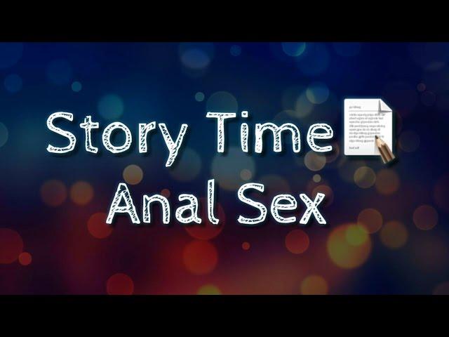 Teen nudist porn 2008