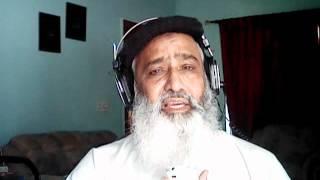 PROFITABLE FRUIT K BAGHAAT ( ORCHARDS) CALL FROM DENMARK DR.ASHRAF SAHIBZADA.wmv
