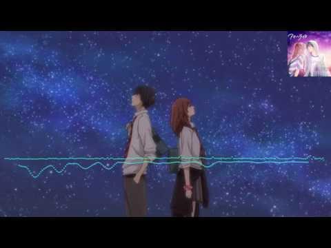 I Will - Ao Haru Ride - Chesly (Gött Remix)
