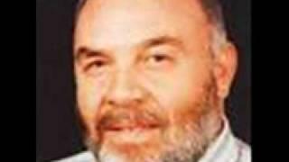 Musa Eroglu - Teldesin gonul.   KuRSaD.