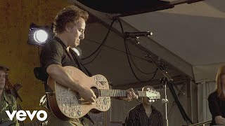 My City of Ruins (Live at the New Orleans Jazz & Heritage Festival, 2006)