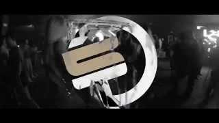 Teus Santos - Você vai pirar (aovivo Lounge 23)