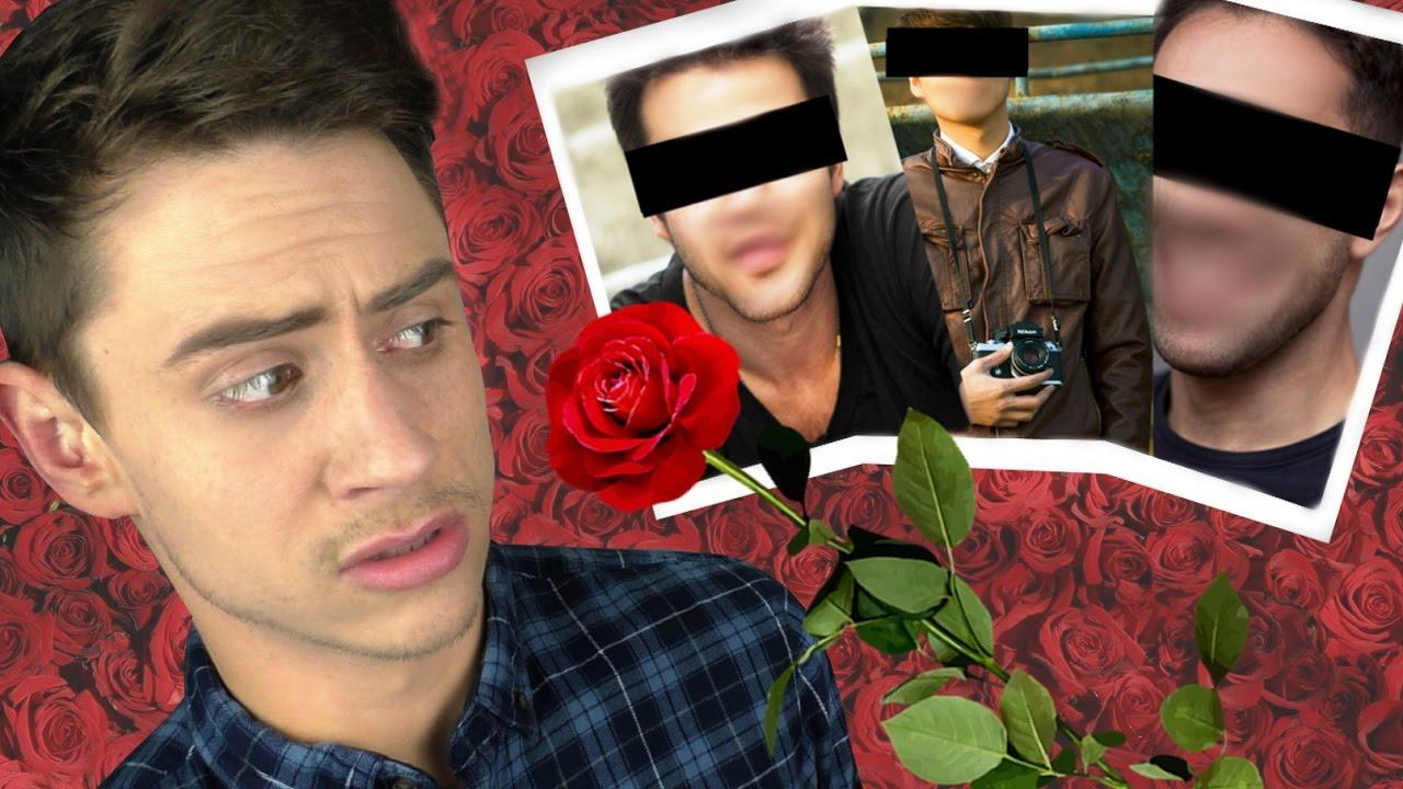 Dating-Websites wie pof