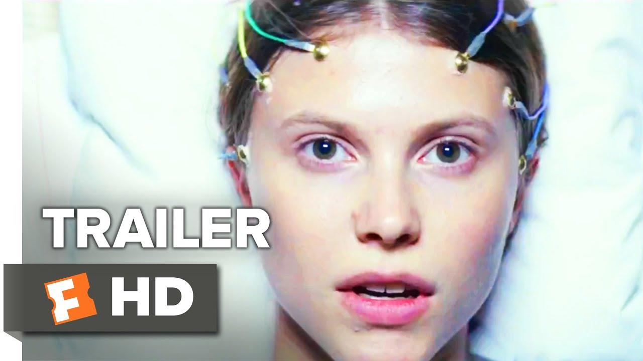 Como Ser Indie Best thelma trailer #1 (2017)   movieclips indie - youtube
