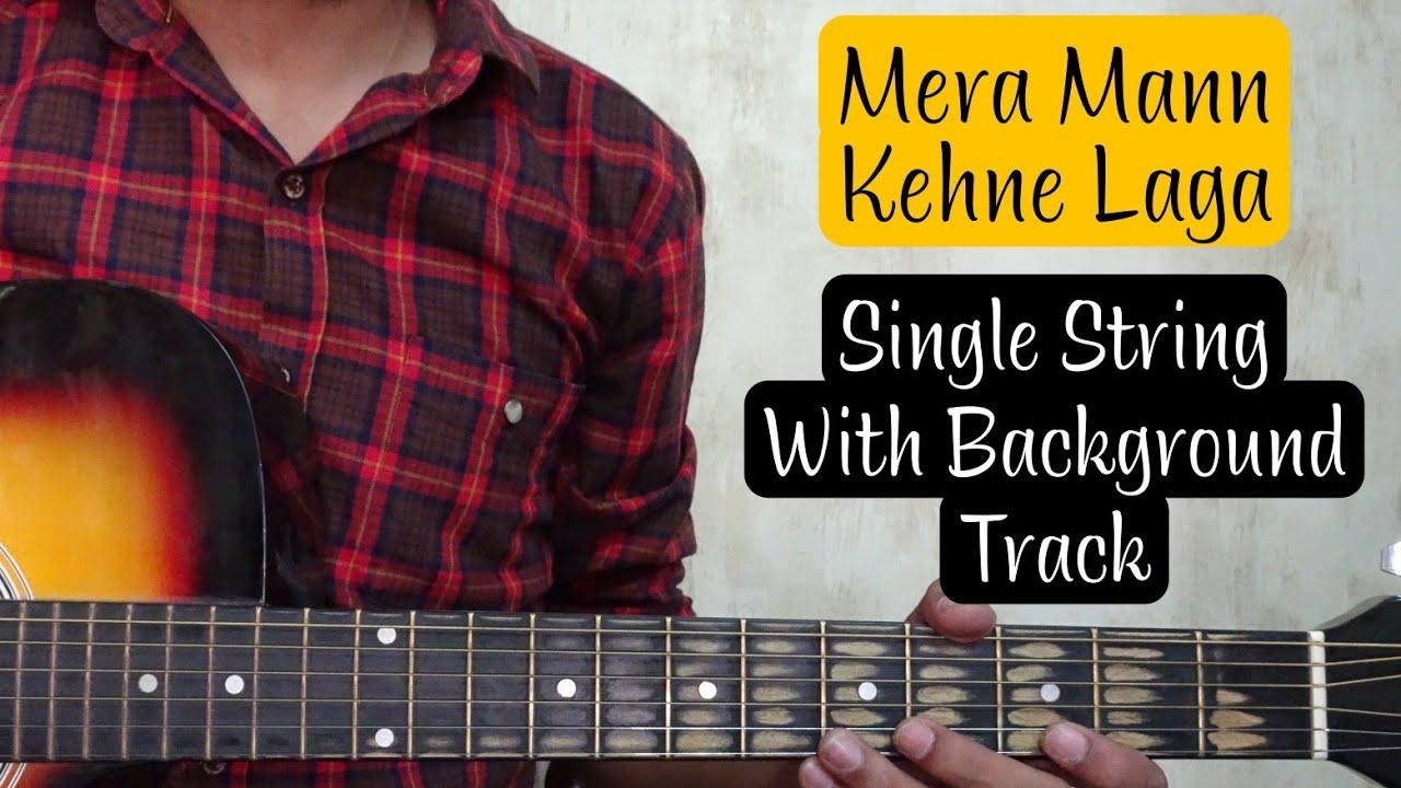 mann mera guitar tabs single string single wochenhoroskop jungfrau