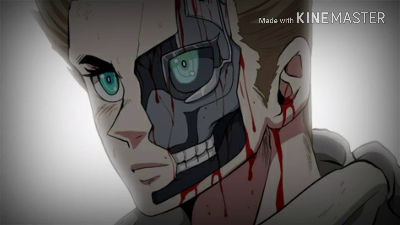 images?q=tbn:ANd9GcQh_l3eQ5xwiPy07kGEXjmjgmBKBRB7H2mRxCGhv1tFWg5c_mWT Ideas For Anime Art Discord @koolgadgetz.com.info