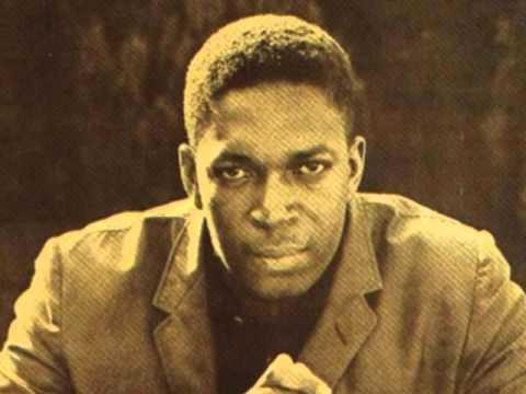 Sonny Rollins - John Coltrane was like a Saint