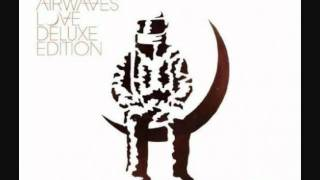 Angels & Airwaves - LOVE Part 2 - 02 Surrender