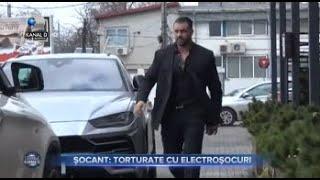 Stirile Kanal D (13.11.2020) - SOCANT! Torturate cu electrosocuri! | Editie de seara