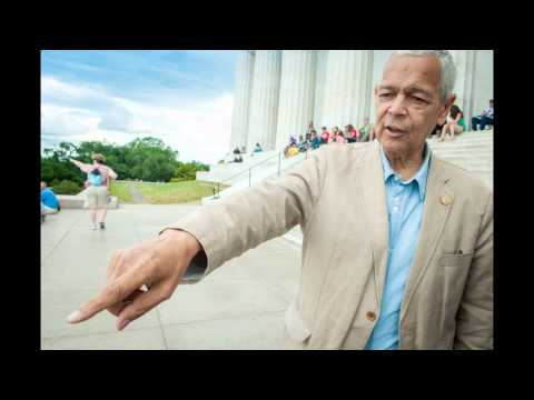 Southern Poverty Law Center, National Association for the Advancement of Colored People, Julian Bond