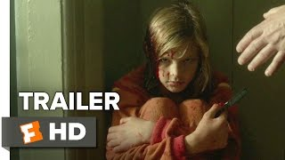 Lavender Official Teaser Trailer 1 (2016) - Abbie Cornish Movie