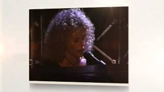 Watch Carole King Oh No Not My Baby video